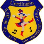logo_g_garde - Kopie (2)