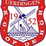 logo_verein - Kopie (2)