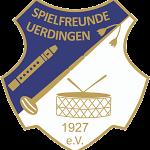 spielfreunde-logo-gold